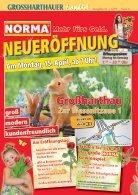 Großharthauer LandArt - Ausgabe 01/2019 - Page 6