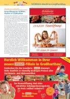 Großharthauer LandArt - Ausgabe 01/2019 - Seite 7