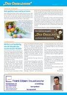 Der Oberländer - Ausgabe 01/2019 - Page 2