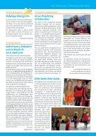 Der Oberländer - Ausgabe 01/2019 - Page 3