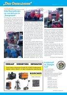 Der Oberländer - Ausgabe 01/2019 - Page 4