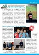 Der Oberländer - Ausgabe 01/2019 - Page 5