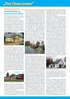 Der Oberländer - Ausgabe 01/2019 - Page 6