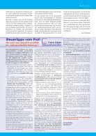Der Oberländer - Ausgabe 01/2019 - Page 7