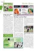 Heidi - Seite 6