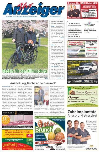 inkl Lustige Schürze Massive Biker Urkunde Kittel für Motorrad Fahrer