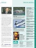 MOTOREX Magazine 2007 82 FR - Page 2