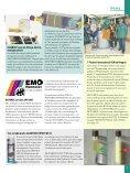 MOTOREX Magazine 2007 82 FR - Page 4