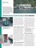 MOTOREX Magazine 2007 82 FR - Page 7