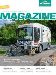 MOTOREX Magazine 2009 88 FR