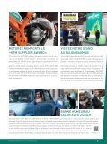 MOTOREX Magazine 2019 114 FR - Page 5