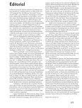 Sampler / dérive - Zeitschrift für Stadtforschung, Heft 75 (2/2019) - Page 2
