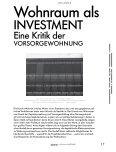 Sampler / dérive - Zeitschrift für Stadtforschung, Heft 75 (2/2019) - Page 7