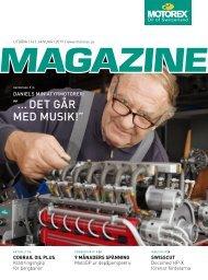 MOTOREX Magazine 2019 114 SE