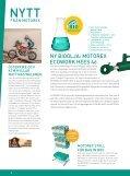 MOTOREX Magazine 2018 112 SE - Page 4
