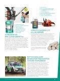 MOTOREX Magazine 2018 112 SE - Page 5