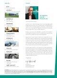 MOTOREX Magazine 2018 113 SE - Page 3