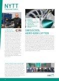 MOTOREX Magazine 2018 113 SE - Page 4