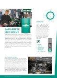 MOTOREX Magazine 2018 113 SE - Page 5