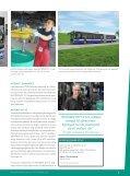 MOTOREX Magazine 2018 113 SE - Page 7