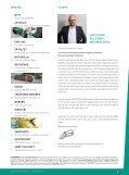 MOTOREX Magazine 2018 111 SE - Page 3