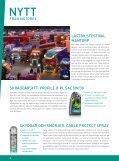 MOTOREX Magazine 2018 111 SE - Page 4
