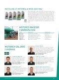 MOTOREX Magazine 2018 111 SE - Page 5