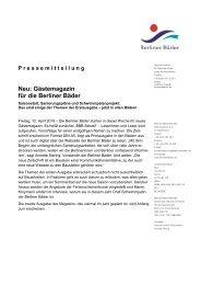 2019_04_12_Pressemitteilung zum neuen Gäsemagazin der BBB