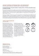 UNIGLAS Isolierglas - Produktübersicht 2019 - Seite 3