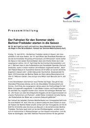 2019_04_12_Pressemitteilung der Berliner Bäder zum Saisonstart 2019