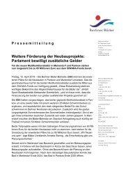 2019_04_12_Pressemitteilung der Berliner Bäder zu den SIWANA-Bädern