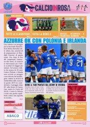 CalcioInRosa_28