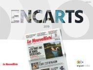 NOUVELLISTE_OFFRE_Encarts_OFFICIELS