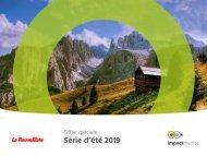 NOUVELLISTE_OFFRE_Serie_dEte