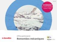 NOUVELLISTE_OFFRE_Remonteesmecaniques