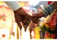 Vijay_Abi wedding_11 Apr. 2016_Sirkazhi