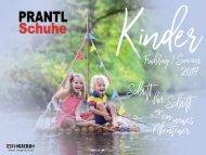 1950541 Ringschuh_h_PRANTL_KiPro_F-S_2019_38