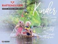 1950541 Ringschuh_i_RATTENEGGER_KiPro_F-S_2019_38