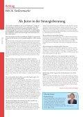 BSM 7/19 - Seite 2
