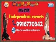 Chennai Escorts Models  Chennai Top Escorts