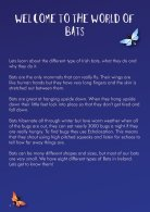 True Flight - Page 4