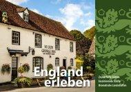 England Broschüre 2019_korrigierte Version 10.04.2019