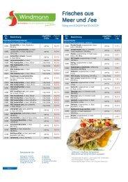 wochenpreisliste_frischfisch kw16