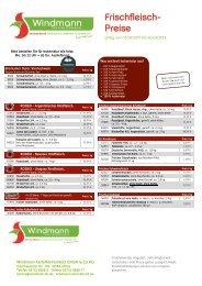 wochenpreisliste_frischfleisch kw 16
