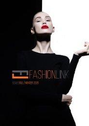 Fashionlink Magazine Winter 2019