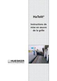 Hatelit Einbau franz 0708