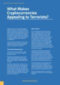 Terrorist Use of Cryptocurrencies - Page 4