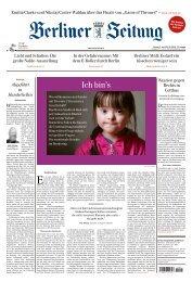 Berliner Zeitung 12.04.2019