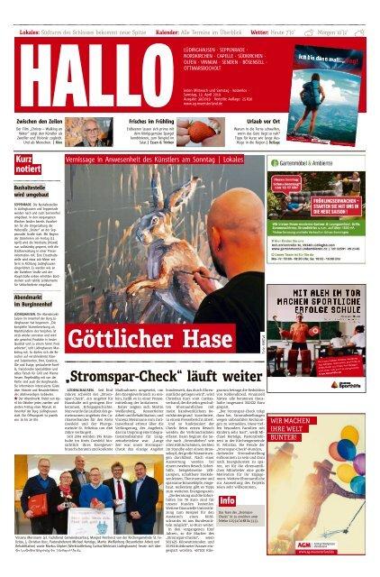 hallo-luedinghausen_13-04-2019