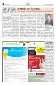 2019-04-14 Bayreuther Sonntagszeitung - Page 2